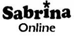 Sabrina Online